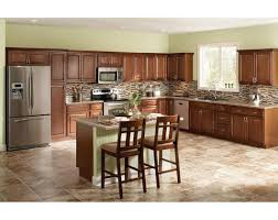 Kitchen Maid Cabinets Home Depot by Kitchen Cabinets Home Depot Pre Assembled Kitchen Cabinets Pre