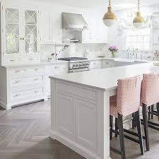best 25 white kitchen floor ideas on pinterest white kitchen