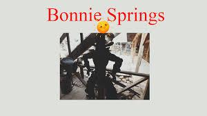 Bonnie Springs Halloween 2017 by Bonnie Springs Ranch Home Facebook