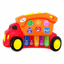 100 Funny Truck Pics Cek Harga Piano Info Mau Murah