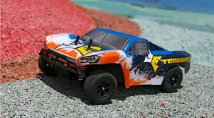 ECX 1/24 Torment 4WD Short Course Truck RTR — Hobby Hut Remo 116 Rc Truck 24ghz 4wd High Speed Offroad Car Short Course Team Associated Sc10 Review Kmc Wheels For 2018 Courses Brushed 2wd Shootout Big Squid And Exceed Microx 128 Micro Scale Ready To Run Slash 4x4 Ultimate Rtr Fox Racing By Sct4103 Competion 110 Electric Kit Hsp Cheap Gas Powered Cars For Sale Kyosho Ultima Sc6 Readyset Trucks 18th 4wd Off Road Monster Nitro Remote Control Redcat Blackout Sc Cour