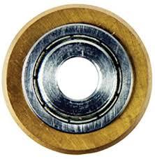 m d building products 48158 7 8 inch titanium coated carbide