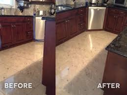 professional tile and grout cleaning sealing and shower repair
