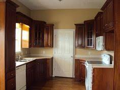 white kitchen cabinets white stunning kitchen remodel with white
