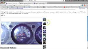 Craigslist Used Trucks Craigslist Medford Oregon By Owner Peaceful Eugene Tools East Oregon Cars And Ford Under 1000 En Eugene Advancefee Scam Wikipedia A Cornucopia Of Classifieds The Ft Collins Colorado For Sale 1936 Ford Truck Kendall Toyota Dealer Serving Springfield Awesome Tampa Bay North Carolina Although This Gto Is Survivor It