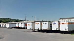 1243 Thompson Ave, Pittsburgh MSA, PA 15136 - Industrial Property ... Yrc Trucking Tracking Best Image Truck Kusaboshicom Can Yrc Worldwide Drive Out Of The Ditch 1 Analyst Thinks So The Doubles White Freightliner Tractor Pulls Stock Photo Royalty Top Freight Companies 2018 Ltl Ftl Carriers Freight Amsters 2016 Uncategorized Archives Page 2 Ship1acom Yrcfreightltl Twitter Quotes Ecommerce Plugins For Online Stores New 39 S Trailers Quote Woocommerce Shipment Plugin Wdpressorg Worlds Photos Yellow And Yrc Flickr Hive Mind