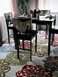 Big Lots Dining Room Furniture by Big Lots Dining Room Tables 7 Best Office Furniture Office