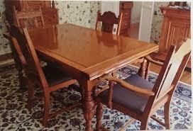 antike esszimmermöbel 1920 für ihre ultimative heimwerker