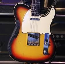 Anyhow You Can Check Out A Photo Of The Guitar Below Along With Josh Jamming It Live In Concert During Parallel Universe