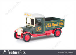 Toys And Souvenirs: Eddie Stobart Truck - Stock Picture I4508933 At ... Fuel Truck Stock 44087db Trucks Tank Oilmens Garbage Stock Photo Image Of Urban Recycling Shop 75902 New Trucks In Chevy Ford Diesel Mudding Illustration Vintage Blue Chevy Createmepink Rajasthan Indian Photo 150226008 Alamy Classic Cattle Semi Trailer Coe Cab Over Black Outlined Vector Free Images Snow Wheel Truck Tire Tyre Model Car Off Road Who All Has Veled With Wheels And Tires Ford F150 Yellow Retro Fast Food On 362466638 Shutterstock Axial Scx10 Pulling Cversion Part One Big Squid Rc