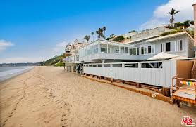 100 Houses For Sale In Malibu Beach 27356 Pacific Coast Highway CA MLS 19464512 Mike