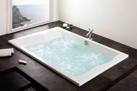 spazio badewanne in acryl 2000x1400mm tiefe 480mm für