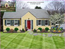 Stunning Cape Cod Home Styles by Stunning Cape Cod Landscaping Ideas Recomended Tuscan Style