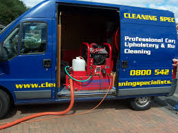 Carpet Cleaning - Cleaning Specialists Call 01905 429352 Ferrantes Steam Carpet Cleaning Monterey California Cleaners Glasgow Lanarkshire Icleanfloorcare Our Services Look Prochem Truck Mount In 2002 Chevy Express 2500 Van For Sale Expert Bury Bolton Rochdale And The Northwest Looking For Used Truckmount Machines Check More At Cleaning Vacuum Cleaner Upholstery Vs Portable Units Visually 24 Hr Water Damage Restoration Mounted Powerful Truckmounted Pac West Commercial Xtreme System