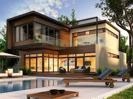 Awesome Modern Home Design Ideas, Inspiration To Remodeling Or ... Emejing Personal Home Design Pictures Decorating Ideas A New On Cute Office Ceo Pinterest Executive Luxury You Wont Believe This Reno From Flip Or Flop Hosts Tarek And Fresh Designer Nice Top To 10 Most Beautiful Houses 2017 Amazing Architecture Magazine Contemporary Interior For Studio Type Pro Archdaily Awesome Modern Inspiration Remodeling Or Capvating House Library Best Idea Home