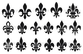 Fleur De Lis Flower Tattoo Design In 2017 Real Photo Pictures Images And Sketches Collections