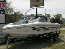 100 Used Trucks For Sale In Houston By Owner Boats Texas Rvs For By Tx