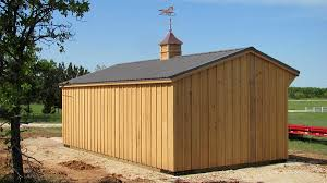 Shed Row Barns Texas by Portable Horse Shelters Livestock Shelters U0026 Run In Sheds For
