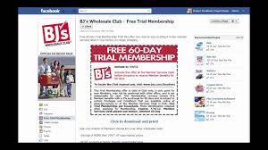 Bjs Free Trial Coupon - Samurai Blue Coupon Net Godaddy Coupon Code 2018 Groupon Spa Hotel Deals Scotland Pinned December 6th Quick 5 Off 50 Today At Bjs Whosale Club Coupon Bjs Nike Printable Coupons November Order Online August Bjs Whosale All Inclusive Heymoon Resorts Mexico Supermarket Prices Dicks Sporting Goods Hampton Restaurant Coupons 20 Cheeseburgers Hestart Gw Bookstore Spirit Beauty Lounge To Sports Clips Existing Users Bjs For 10 Postmates Questrade Graphic Design Black Friday Ads Sales Deals Couponshy