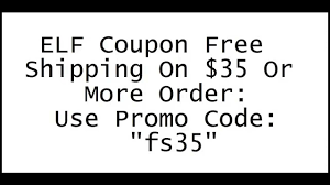 Eyeslipsface.com Coupon Code 2014: Free Shipping From Couponplant.com Elf Cosmetics Studio Angled Eyeliner Brush Makeup Promo Prestige Cosmetics Code Fanatics Travel Coupons Elf Birkenstock Usa Online Coupons 10 Off Lulus Elf Kirkland Coupon Youtube Coupon For Windows 8 Upgrade Weekend Annalee Free Shipping Burger King Knotts Scary Farm Make Up Discount Codejwh65810 Off Iherb My First Christmas Tree Svg File Gift Baby Cricut Nursery Svg Kids Svg Shirt Elves Onesie Lone Star Shopper Eyes Lips Face Beauty Bundle Review With 100s Of Exclusions Kohls Questioned