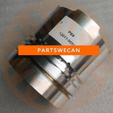 PISTON SET 12011-96508 NISSAN PE6 PE6T ENGINE UD TRUCK AFTERMARKET ... Inventory Door Assembly Front Trucks Parts For Sale Nissan Ud Truck Made In Taiwan High Quality Bumper Ud Croner Genuine Parts Pd6 Pd6t Pe6 Pe6t Crankshaft Gear 13021 96071 2004 Udnissan 6spd Stock Salvage535udtm1246 Tpi Piston Set 1201196508 Nissan Engine Truck Aftermarket Elegant Isuzu Npr Nrr Enthill Condor Wikipedia Busbee Commercial Youtube Mls Diesel Gearbox Mkb Japanese