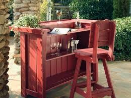 Wicker Patio Furniture Sears by Patio U0026 Pergola Outdoor Furniture Sets Patio Dining Sets Sears
