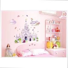 tickers chambre fille princesse peinture chambre fille ado 2 chambre fille stickers chambre