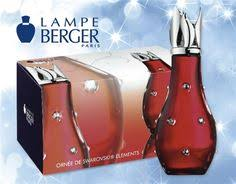 Lampe Berger Oil Bed Bath And Beyond by Today Till Cyber Mondy 39 99 Snowflake Lamp Gift Set By Lampe