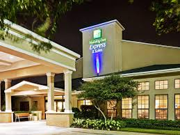 Front Desk Receptionist Jobs In Dallas Tx by Holiday Inn Express And Suites Dallas 4180205717 4x3
