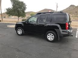 100 Craigslist Trucks Az El Paso Cars And By Owner Elegant Cheap Cars For