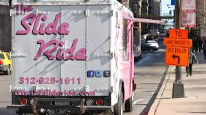 Chicago Food Truck Laws Upheld In Court - Chicago Business Journal