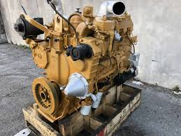 Used Caterpillar 3406B Truck Engine For Sale ESN 4MG36166 Wankel Engine Wikipedia Japan Surplus Engines And Auto Parts Philippines Home Facebook Caterpillar 3126 1wm15863 Used Truck 5500 Diesel Dodge Ram 47 Engine For Sale Beautiful Kokomo Silver 2005 For In Perth Australia New Used Isuzu Japeuro Gearbox Jeep 40 Unique Built Brute Pickup Truck Used 1995 Isuzu Npr 4bd2t For Sale 11141 Truck Engines Buy Best Africa North Benz 420 Hp Dump Trucks Saleafrica Earth Moving Machinery Spares Sale Junk Mail