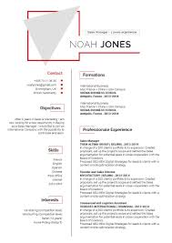 Cv Format|Radiant Resume · MyCVfactory 15 Make A Good Resume Cgcprojects Microsoft Word Template Examples Valid Great Whats Cover Letter For Should Look Like Supposed To Building A Resume Cover Letter What Makes Your In 2018 Money Unique Lkedin Profile Nosatsonlinecom Why Recruiters Hate The Functional Format Jobscan Blog Page How Write Job Nursing Sample Writing Guide Genius 61 Gallery Of News Seven Shocking Facts About Information 9 Best Formats Of 2019 Livecareer
