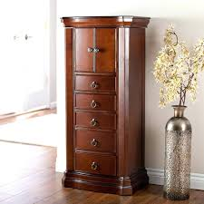 Mirrored Armoire For Jewelry – Abolishmcrm.com Mini Jewelry Armoire Abolishrmcom Best Ideas Of Standing Full Length Mirror Jewelry Armoire Plans Photo Collection Diy Crowdbuild For Fniture Cheval Floor With Storage Minimalist Bedroom With For Decor Svozcom Over The Door Medicine Cabinet Outstanding View In Cheap Mirrored Home Designing Wall Mount Wooden