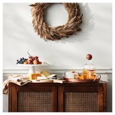 Decorative Bubble Mailers Bulk by Thanksgiving Target