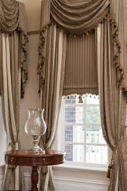 Marburn Curtains Locations Pa by Marburn Curtains Free Online Home Decor Techhungry Us