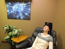 Infrared Lamp Therapy Benefits by Near Infrared Light Therapy Hampton Roads Hyperbaric Therapy