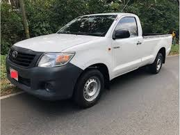 Used Car | Toyota Hilux Costa Rica 2012 | HILUX TURBO Turbo Custom Cab 1985 Toyota 4x4 Pickup Curbside Classic 1986 Get Tough 1989 Pickup 2jz Single Turbo Swap Yotatech Forums 22ret Sr5 Factory Trd Youtube 2011 Hilux 25 G A Turb End 9152018 856 Pm Toyota Hilux 24 Turbod4wd 1999 In Mitcham Ldon Gumtree The 3l Diesel 6x6 Stout Tow Truck Non 1983 For Sale Junk Mail Project Rebirth Page Mrhminiscom U Old Parked Cars Xtracab