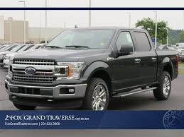 New 2018 Ford F-150 For Sale | Traverse City MI Cindy We Hope You Enjoy Your New 2012 Chevrolet Traverse Toyota Tundra With 22in Black Rhino Wheels Exclusively From The 2018 Adds More S And U To Suv Midsize Canada Used 2017 Lt Awd Truck For Sale 46609 New 2019 Ls Sport Utility In Depew D16t Joe Limited Crewmax Dealer Serving Nissan Frontier Pro City Mi Area Volkswagen Gmc 3 Gmc Acadia Redesign Gms Future Suvs Crossovers Lighttruck Based Heavy Sales Sault Ste Marie Vehicles For