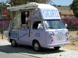 Purple Ice Cream Car | Camioncitos In 2018 | Pinterest | Food Truck ... Get Your Ice Cream State Library Of Nsw Mom Dances To Hail The Chief Remix Song When She Visits Ice Cream Truck By Lndn Free Listening On Lyrics Smalltchbakingco Fileeast Village Truckjpg Wikimedia Commons Desnation Desserts Scoop Handmade Portland Grandbaby Choose Your Own Adventure App Lab Impozible Youtube Takes Me Back Sumrtime As A Kid Always Got Soft Chocolate In Tiptons Rocka Rolla Po Box 1144 Cascade Id 2018 Theme Prod Djmane12