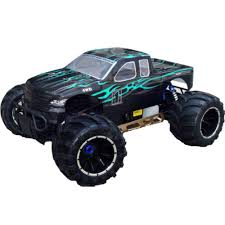 NEW Redcat Racing Rampage Mt V3 1/5 Scale Gas Monster Truck Green ... New York City Truck Rampage Signals Rising Trend Of Vehicle Attacks Fuel D238 Rampage 2pc Cast Center Wheels Black With Gunmetal Face Officer Who Halted Hailed As A Modest Hero The Rampage Monster Trucks Wiki Fandom Powered By Wikia 15 Rc Truck Body Shell White Red Xt Mt Xte Pro 1984 Dodge Aftermarket Parts Vintage Strombecker Toy Pickup 1898421382 Redcat Racing R5 Scale Brushless Electric Truck 8s Pretty 2018 Exterior Car Bugflector Ii Smoke Hood Protector