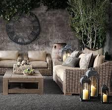 best 25 restoration hardware furniture ideas on