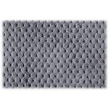 Realtree Floor Mats Blue by Boat Carpet U0026 Flooring Bass Pro Shops