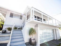 100 Modern Beach Home House With Luxury Amenities Just Steps To Kailua
