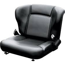 What You Should Know About Replacement Truck Seats - Car ... Bench Truck Seat Seats For Trucks Lovely Covers Walmart Replacement Gm Oem Suburban Tahoe 3rd Third Row 2007 2008 2009 Installing An Affordable Interior Hot Rod Network Amazon Com Ford Xl Work Bottom Gmc What You Should Know About Car Ranger Fx4 Regular Cab 6040 Front 1998 Super Duty F250 F350 2001 2002 2003 Custom Bucket Chevy Best Resource 2006 Silverado Gmc Sierra Leather Camo Things Mag Sofa Chair Chevrolet Parts Upholstered