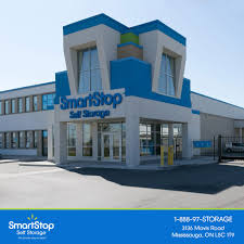 Self Storage Facility At 3136 Mavis Rd, Mississauga, ON Read These Faqs Before Renting A Storage Unit Deep Dish Dually Wheels Flatbed Smoke Stack And Slammed Big Truck Blog Scmh Sold November 28 Vehicles Equipment Auction Purplewav Jones Big Ass Truck Rental Video Dailymotion Units In Long Beach Ca 23 E South St Staxup Self Watch Stephen Curry Dance To Bbq Foot Massage Jingle Reaction Youtube San Antonio Tx 16002 Nacogdoches Rd Lockaway Fmi Sales Service Trailerbody Builders Virginia Va 189 S Rosemont Jack