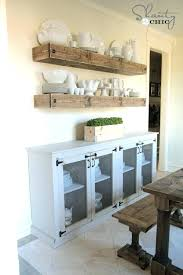 Tall Dining Room Cabinet Small Cabinets Gorgeous Wall Or Narrow Black