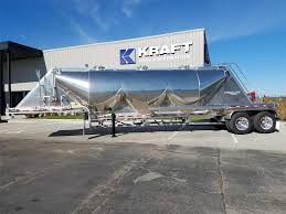 2018 MAC Trailer FULLY LOADED 1050 PNEUMATIC TRAILER IN STOCK! Dry ... North Dakota Trucking Companies Dry Bulk Underwood Weld Food 2018 Mac Trailer Fully Loaded 1050 Pneumatic Trailer In Stock Walker Tank Company Don Martin Cordell Transportation Dayton Oh Viessman Cliff Inc Hauler Of Specialty Products Liquid Houston Pulido Transport End Dump Pneumatic Trucks More Equipment Commercial Insurance About Us Eagle Cporation Movin Out Page And The Titus Family From Settlers To