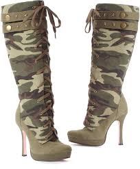 new women u0027s high heel