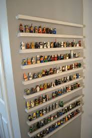 Ideas Best About Display Shelves Retail Including Beautiful Wall In Size 736 X 1106